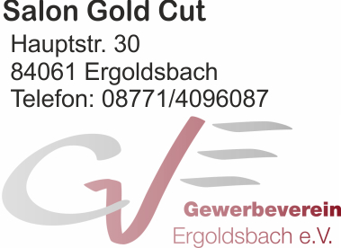 Salon Gold Cut